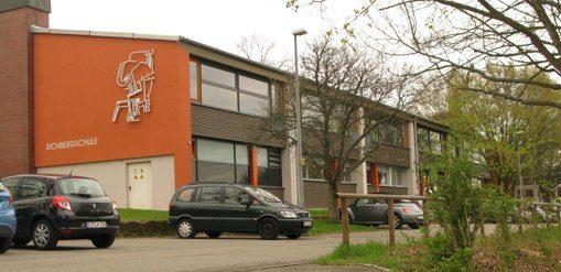 Eichbergschule