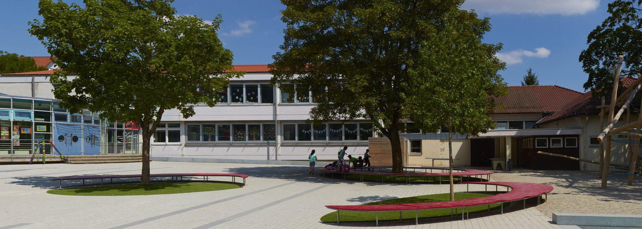 Zeppelinschule