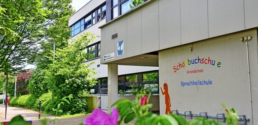 Schönbuchschule